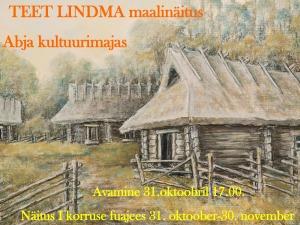 Lindma_palakat-page-0