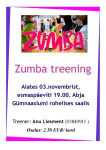 zumba-page-001
