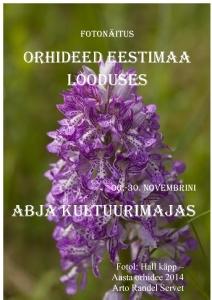 Orhideede näitus-page0001