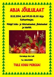 ABJA JÕULULAAT 13.12.2014-page-001
