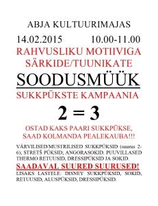 Abja Kultuurimajas 14.02.2015-page0001