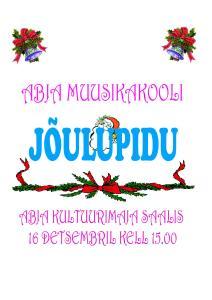 Jõulud 2014-page-001
