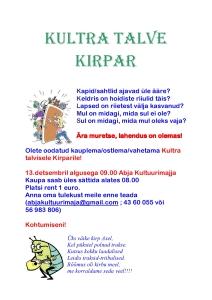 Kultra Kirpar_sügis (2)-page0001