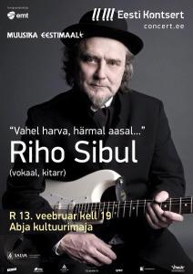sibul