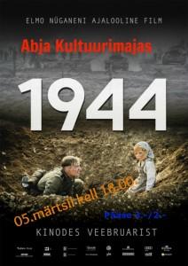 1944_veeb