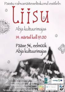 Liisu plakat Abja uus (1)-page-001