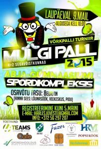 MulgiPall 2015 (low)