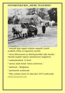 mede_tegemise-Plakat