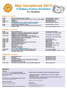 Abja Suvepäevad 2015 PVC-page-001 (2)