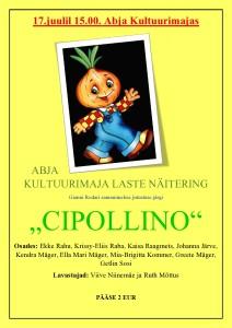 CHIPOLLINO_plakat-page0001 (1)