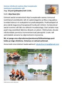 KUTSE- iseehitatud veesõidukite ralli-page0001