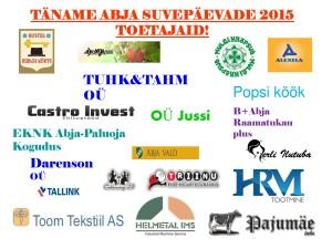 sponsorid_plakat