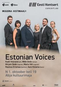 2015_10_01_Estonian_Voices_Abja (1)