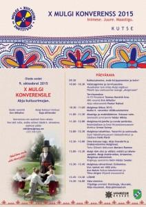 mulgi-konverenss-kutse-2015-netti-21-09-finale-vapiga-1-page-001