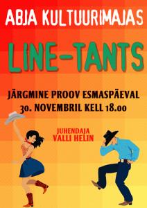 linetants_v2ike