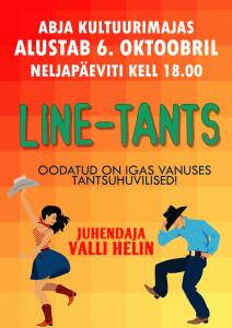 linetants3