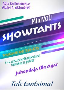 showdance_vou