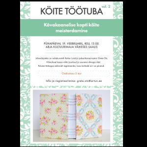Book-binding3-1